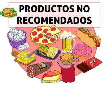 7 alimentos que debes evitar en los men s para diab ticos inadi - Alimentos prohibidos con hemorroides ...